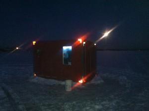 ice hut_3